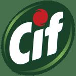 400px-CIF logo