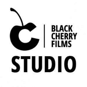 BCF Home Studio LOGO