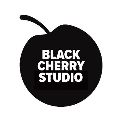 Black Cherry Films Studio | Black Cherry Films
